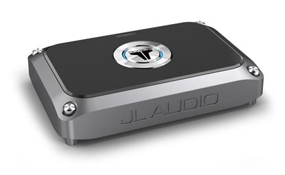 Picture of JL AUDIO - VX600/2i