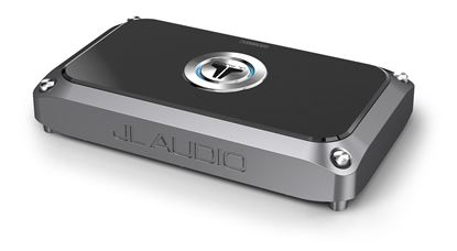 Picture of Car Amplifier - JL AUDIO VX1000/1i