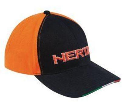 Picture of Winter Cap - Hertz