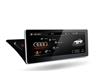 Εικόνα από Οθόνη Εργοστασιακού Τύπου - Audi A4 A5 2008 - 2015 AN 4149 GPS
