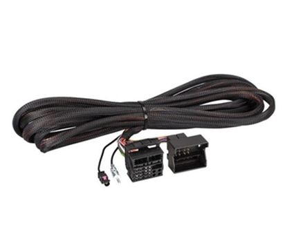 Picture of OEM Cable - IQ BMW02