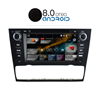 Picture of Display - BMW E90/91/92/93 2005-2012 AN8095GPS