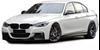Εικόνα από Οθόνη - BMW S.4 F32 2013-2017 AN4350GPS