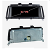 Picture of Display - BMW X3 F25 2013 - 2017 AN4104GPS