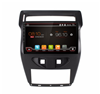 Picture of Display -  CITROËN  C4 2012> AN7841GPS TABLET