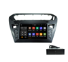 Picture of Display - PEUGEOT 301 2013> AN7294GPS