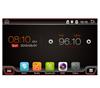 Εικόνα από Οθόνη - FIAT FIORINO 2008> AN7195 GPS Android 7.1.2