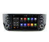 Picture of Display - FIAT Punto Grande 2012> AN7264GPS