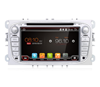 Picture of Display - FORD 2008 - 2012 AN7703GPS