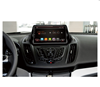 Picture of Display - FORD CMAX 2012> AN7362GPS