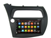 Picture of Display - HONDA Civic 3-5 Door 2006-2012 AN7043GPS