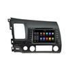 Picture of Display - HONDA Civic 4 Door 2006-2012 AN5044GPS
