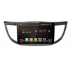 Picture of Display -  HONDA CRV 2013> AN7811 GPS TABLET