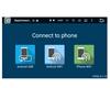 Εικόνα από Οθόνη - HONDA HRV 2015> AN7922 GPS TABLET