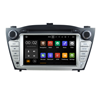 Picture of Display - HUYNDAI ix35 2010 - 2015 AN7249 GPS