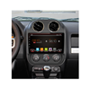 Picture of Display - JEEP COMPASS 2009-2016 AN7252 GPS