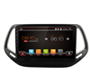 Picture of Display - JEEP COMPASS 2016> AN7253 GPS