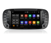 Picture of Display - KIA SOUL 2014> AN7219 GPS