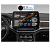 Εικόνα από Οθόνη 2 DIN - IQ AN8101 GPS