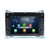 Picture of Display - Οθόνη - MERCEDES SPRINTER 2004-2015 AN7868 GPS