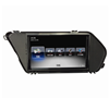 Picture of Display - Οθόνη - MERCEDES GLK 2008-2013 IW 4266 GPS