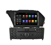 Picture of Display - Οθόνη - MERCEDES GLK 2008-2013 AN 7266 GPS