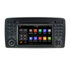 Picture of Display - Οθόνη - MERCEDES R 2006-2015 AN7213 GPS