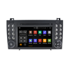 Picture of Display - Οθόνη - MERCEDES SLK 2004-2010 AN7096 GPS