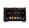 Picture of Display - MERCEDES SPRINTER 2004-2015 AN7968 GPS
