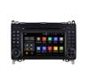 Picture of Display - MERCEDES VIANO 2015> AN7068V GPS