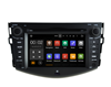 Picture of Display - TOYOTA RAV4 2006-2012 AN7018GPS
