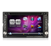 Picture of Display - NISSAN All Models 2004-2014  CR1002GPS