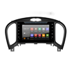 Picture of Display - NISSAN Juke 2014>  AN7852GPS