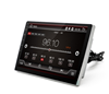 Picture of Display - NISSAN XTrail 2007-2013  AN7353GPS