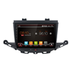 Picture of Display - OPEL Astra K 2016> AN7973GPS