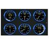 Εικόνα από Οθόνη - OPEL All models 2003-2011 AN7719GPS