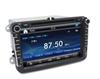 Picture of OEM Display - Volkswagen 2003-2014 CR1004GPS