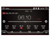 Picture of OEM Display - Volkswagen 2003-2014 AN7604GPS