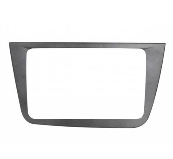 Picture of ORIGINAL FRAME - SEAT FR ALTEA IQ