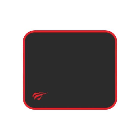 Picture of Gaming Mousepad - Havit MP839