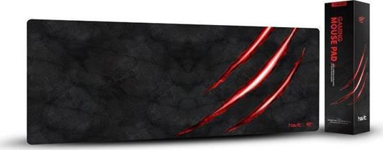 Picture of Gaming Mousepad - Havit MP860