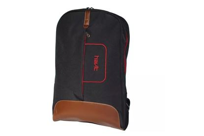 Picture of Notebook Bag - Havit MP5005