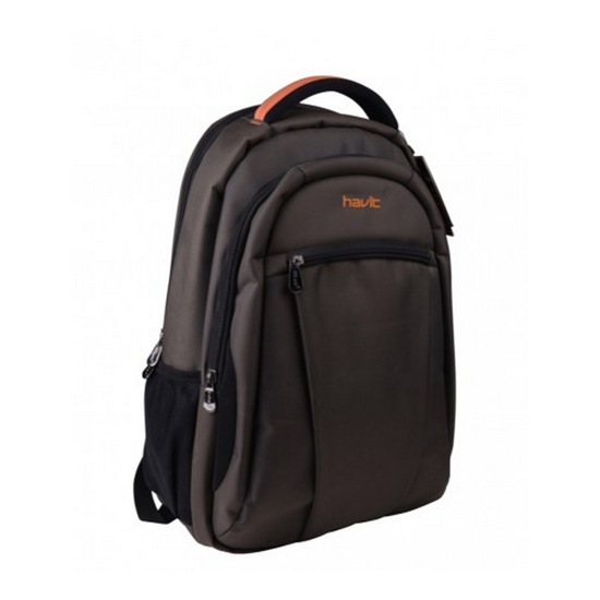 Picture of Notebook Bag - Havit B1315