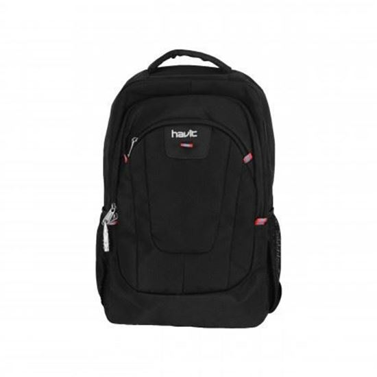 Picture of Notebook Bag - Havit H0023