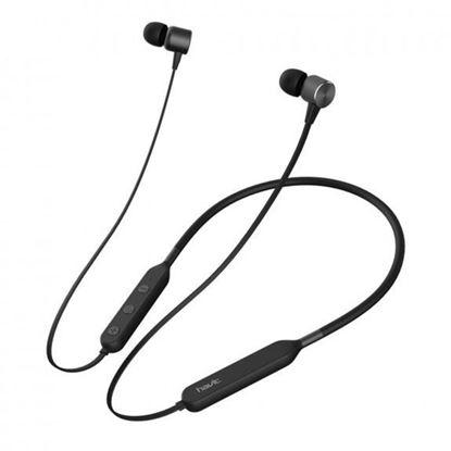 Εικόνα της Ακουστικά Earbuds - Havit H969BT