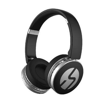 Picture of Wireless Headphones - Havit H2582BT