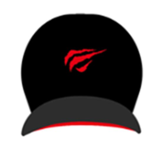 Picture of Gaming Cap - Havit