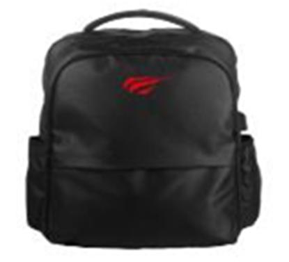 Picture of Gaming Living - Havit Laptop Bag