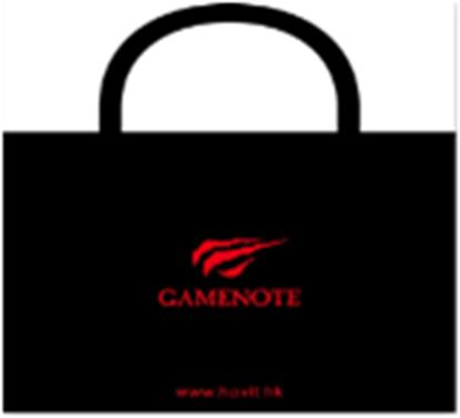Picture of Gaming Living - Havit Gift Bag