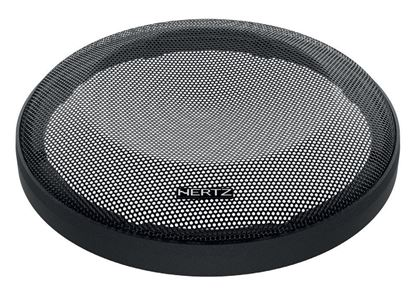 Picture of Subwoofer Grill - Hertz Mille MG 200.3